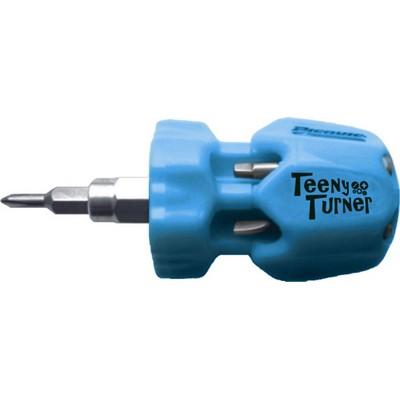 Teeny Turner (carded)